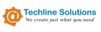 Bulk SMS Services provider in Haridwar- Techline Solutions